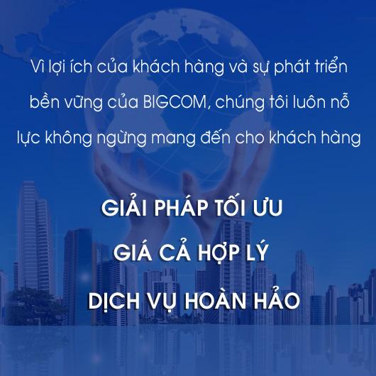 bigcom.vn