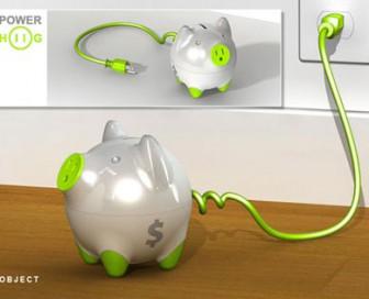 Phương pháp sử dụng điện tiết kiệm